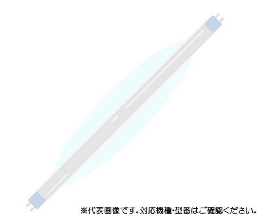 トランスイルミネーター 交換用蛍光管 MID-TUBE(4本) アズワン(AS ONE)【Airis1.co.jp】
