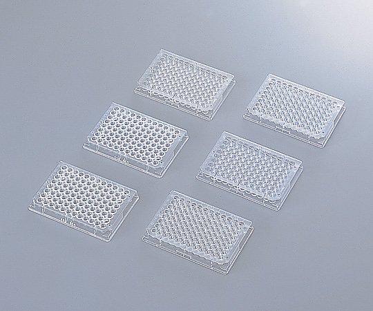 マイクロウェルプレート 262162(1枚×50包) サーモフィッシャーサイエンティフィック(Thermo Fisher Scientific)