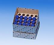 フリーズボックス IB-15025(10個)