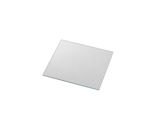 血球計算盤 カバーグラス 22×24(10枚)
