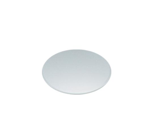 血球計算盤 カバーグラス φ23(10枚)