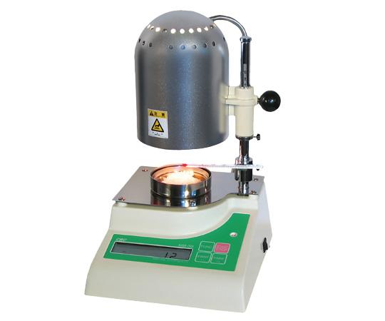 赤外線式電子水分計 MB-30