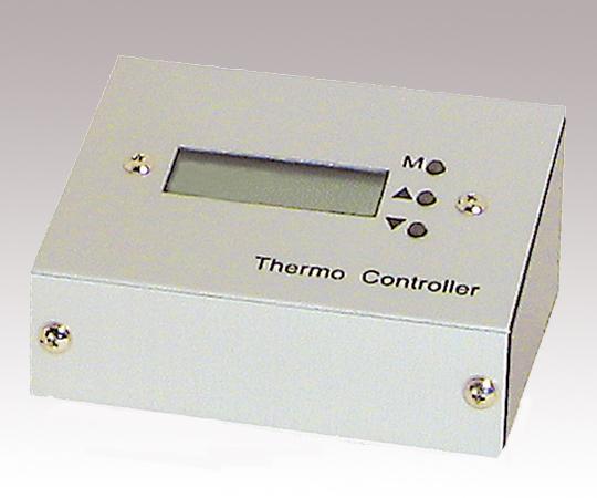 赤外線式電子水分計用 温度コントローラー OMB-1