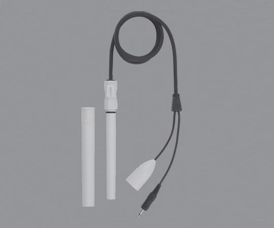 残留塩素計 CL用交換センサー EW-521CS タニタ(TANITA)
