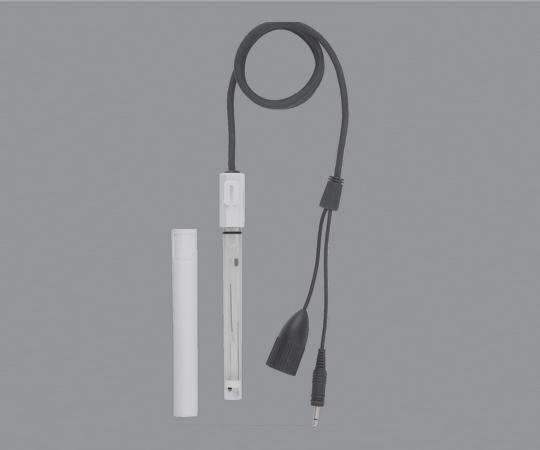 残留塩素計 pH用交換センサー EW-521PS