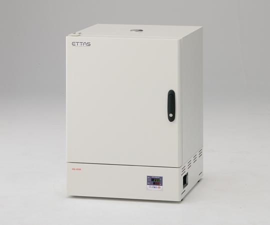 600用棚板・レールセット TAS600