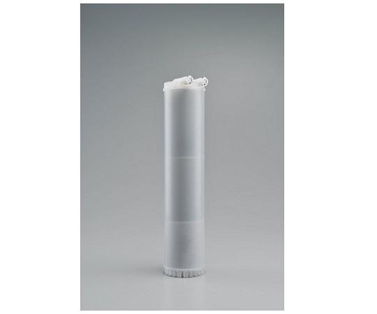水道水直結超純水製造装置用イオン交換カートリッジ 09.1020