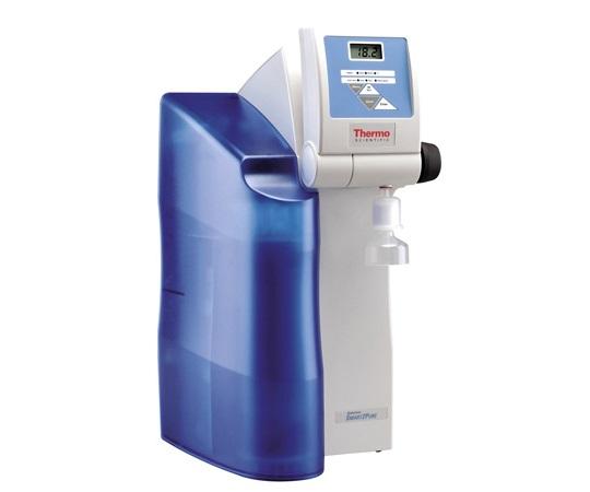 水道水直結超純水製造装置 Smart2Pure 3UV 50129872
