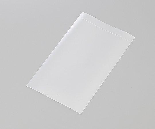 マイクロプレートシール UV透過性タイプ(100枚)