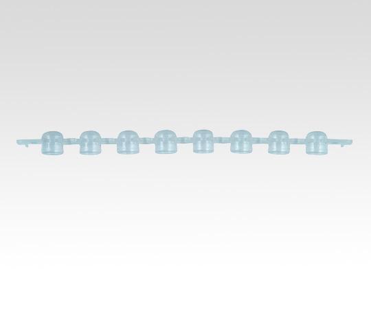 PCR用T-028用キャップ C-028(125本)