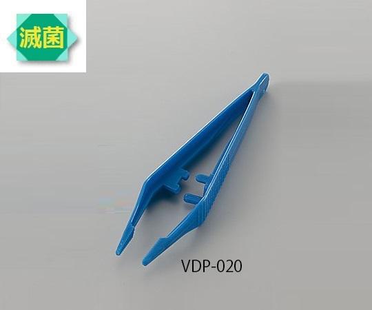 VIOLAMO ディスポピンセット VDP-020