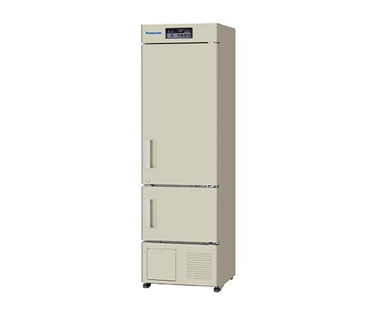 薬用保冷庫 MPR-215FS-PJ