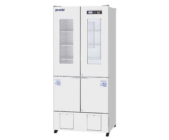 薬用保冷庫(フリーザー付薬用保冷庫) MPR-N450FH-PJ