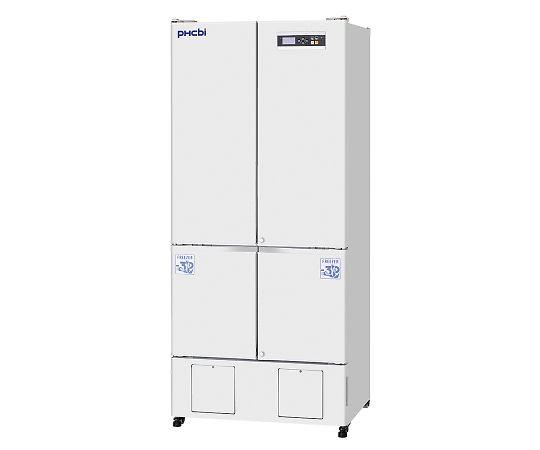 薬用保冷庫(フリーザー付薬用保冷庫) MPR-N450FSH-PJ