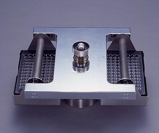 遠心機アクセサリー TS-4LB
