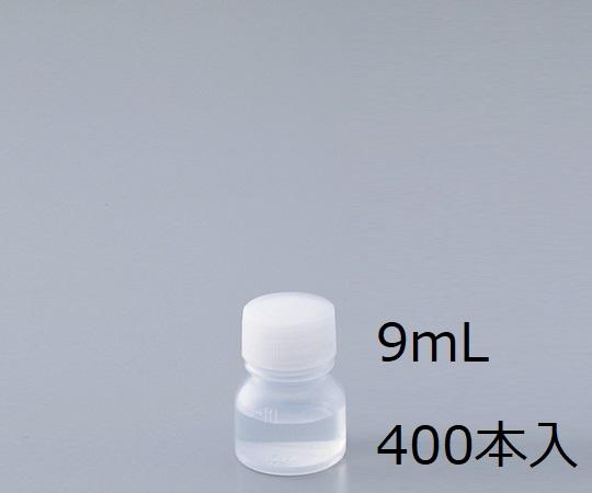 滅菌希釈液 CR-9(400本)