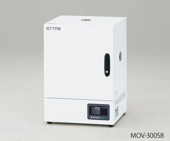マルチオーブン 校正証明書付 MOV-300SB