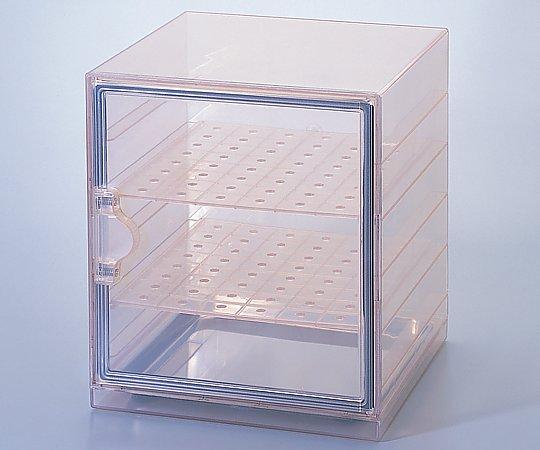 パソリナデシケーター(非帯電タイプ)