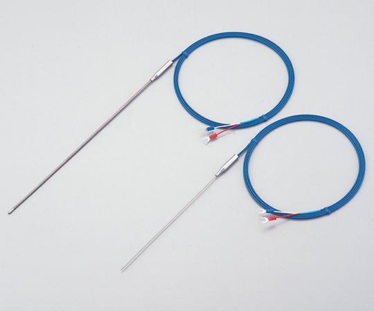 K熱電対(M4Y端子タイプ)
