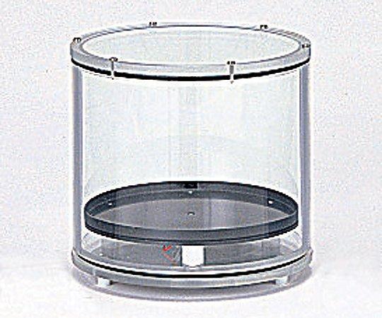 凍結乾燥器 (ドライチャンバー) DRC-2LAS