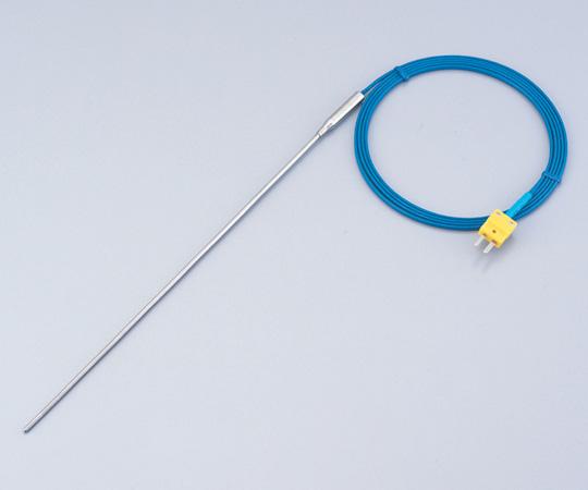 3-1561-03 K熱電対 KTO-10150C アズワン(AS ONE)