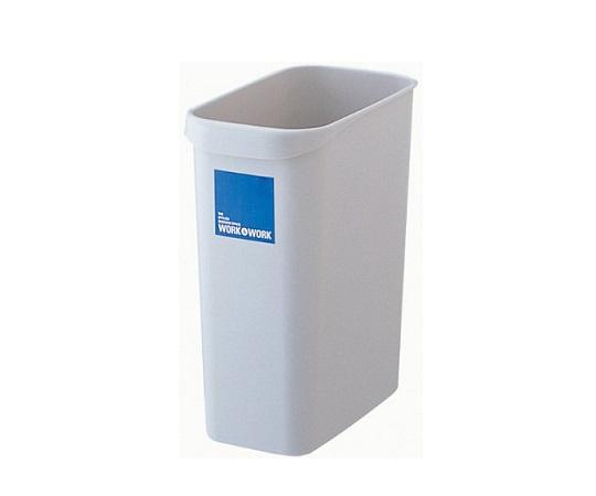 ゴミ箱(角型) 18L