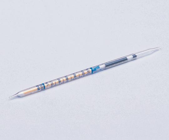水質検知管 ヒ素 27 光明理化学工業