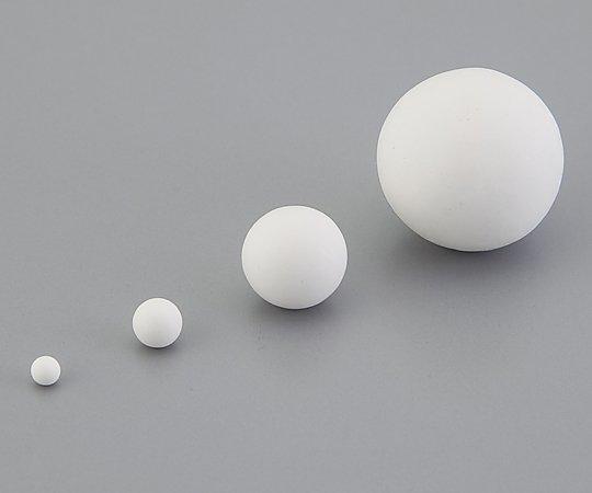 高純度アルミナボール AL9-5