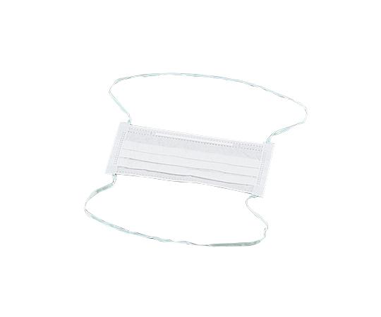 ストレッチマスク オーバーヘッド EFH-P(1枚×50袋)