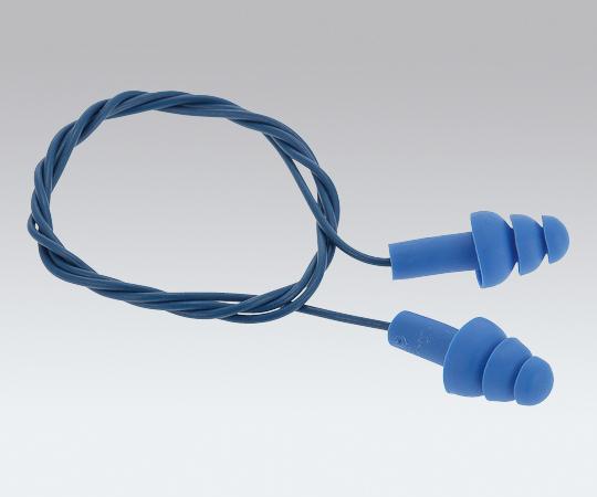 耳栓 ウルトラフィット 340-4007 スリーエムジャパン(3M)