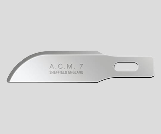 替刃 ACM7 SM(50枚)