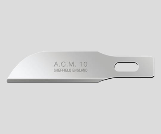 替刃 ACM10 SM(50枚)