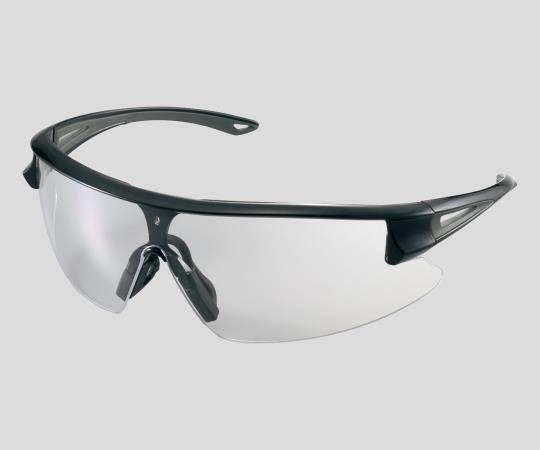 2-9045-04 ラップ型保護メガネ SS-5921 アズワン(AS ONE)