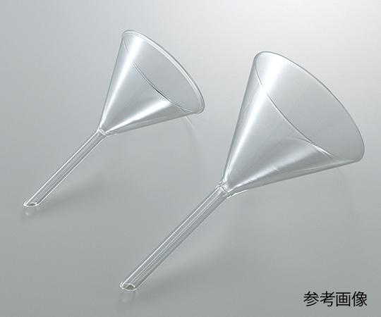 2-9171-01 ガラスロート φ30 アズワン(AS ONE)