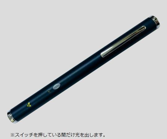 グリーンレーザーポインター SPG Ⅰ