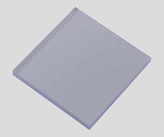 塩化ビニル板 PVCC-051005
