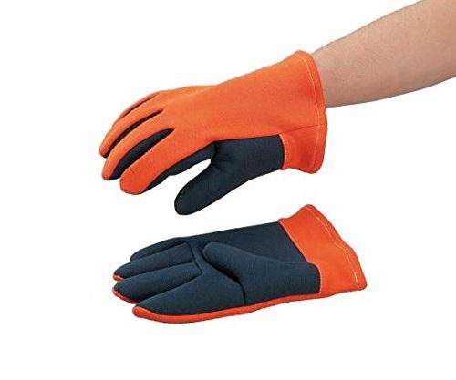 耐熱手袋 MZ636