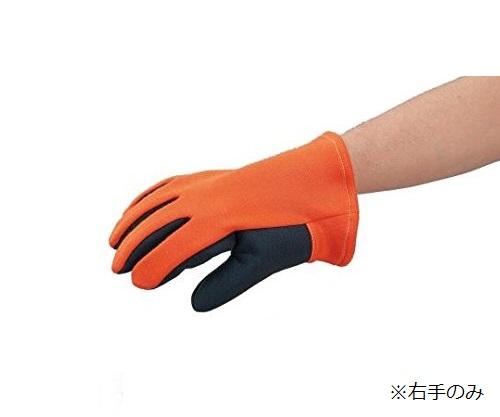 耐熱手袋 MZ636-R