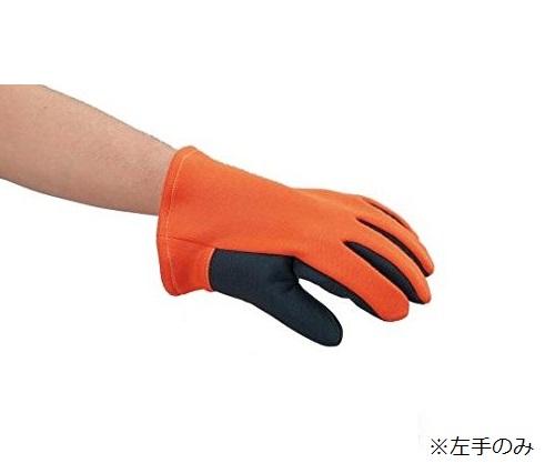 耐熱手袋 MZ636-L
