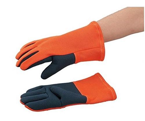耐熱手袋 MZ637