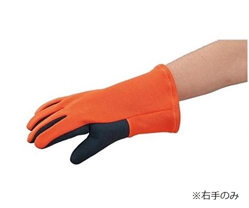 耐熱手袋 MZ637-R