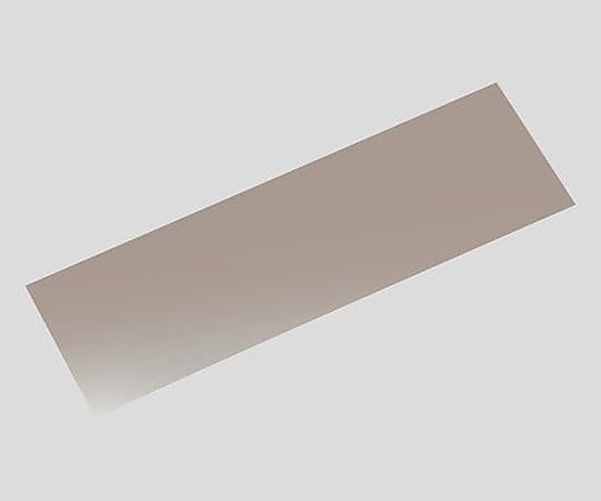 アルミニウム板材 HA0313