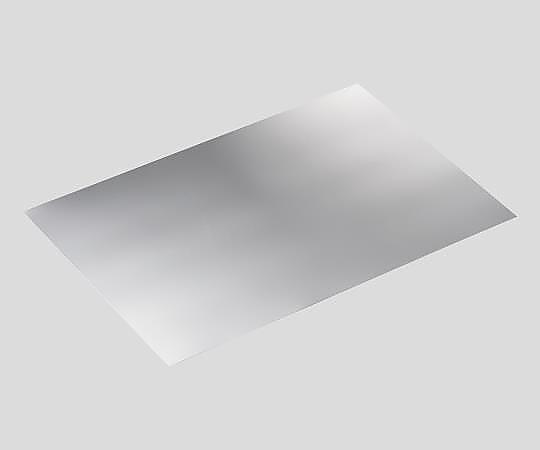 ステンレス板材 HS2043
