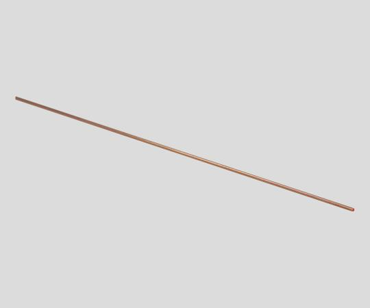 金属丸棒 CM395-2(10本)