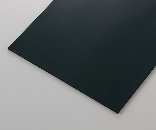 エチレンプロピレンゴムシート EP0503