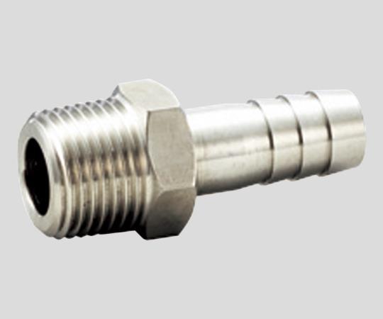 ホースニップル VHN-0212 フローバル