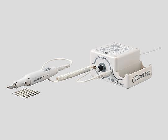 ハンドピースグラインダー HP-100R2