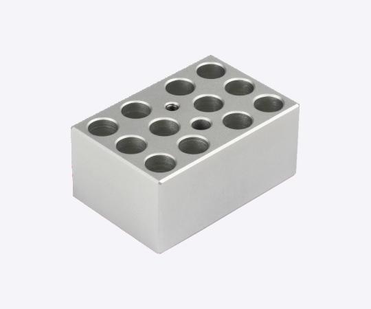 ブロック MD-MINI-B02
