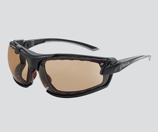 保護メガネ トワイライト 1654210A