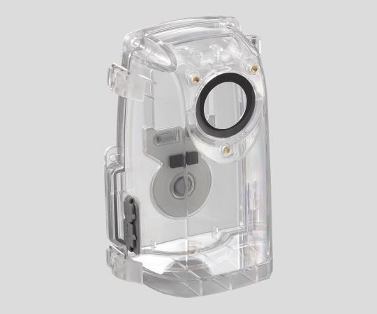 飛沫防水ケース ATH110